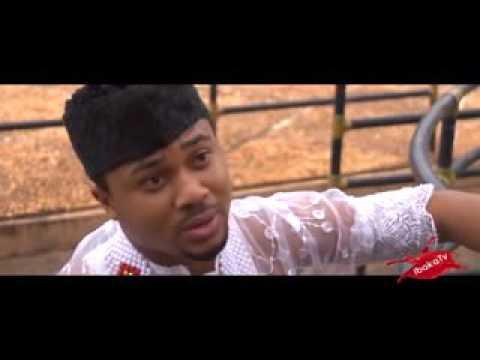 Transformation   Nigerian Nollywood Movie