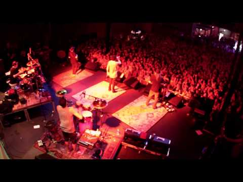 dirty-heads---believe---spring-tour-video
