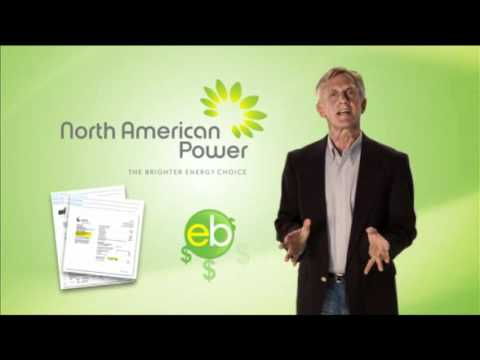 how to become an energy broker