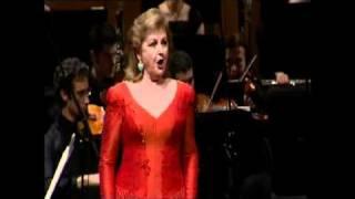 Edita Gruberova - Mozart, Don Giovanni, In quali eccessi... Mi tradi quell