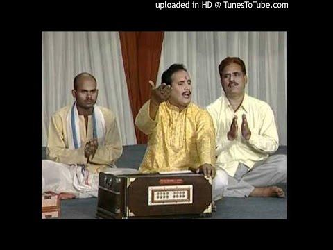 साँचे-साँचे बतीया कहीले संघतीया | Bhojpuri Nirgun |  Vishnu Ojha Nirgun