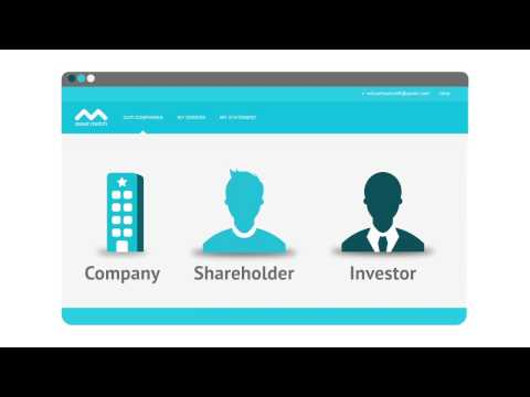 Asset Match Private Market - Overview