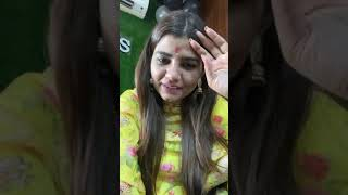New office inauguration