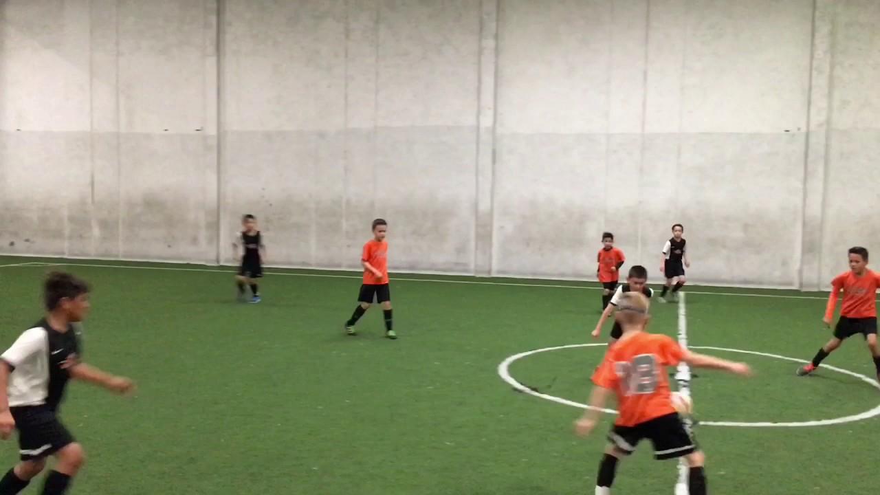 Garden Grove Indoor Soccer 2008 oc premier boys soccer scrimmiage youtube 2008 oc premier boys soccer scrimmiage workwithnaturefo