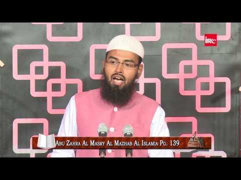 Waqiya   Umar Ra Ne Unke Daur E Khilafat Mein Ek Chor Ko Taqdeer Ka Matlab Kaise Samjhaya