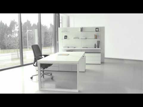 P60 Management - Design Story