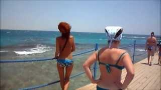 Лето,море,жара. LillyLand.