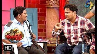 Bullet Bhaskar, Awesome Appi Performance | Extra Jabardasth | 13th September 2019   | ETV  Telugu