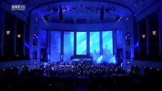 AVATAR SUITE LIVE IN CONCERT - ORIGINAL VERSION HD !!! Hollywood in Vienna 2013