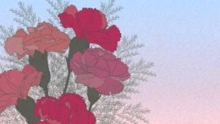 作曲集:He-Ro- 作詞:トンボ アメーバーブログ(http://ameblo.jp/tomb...