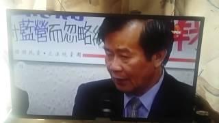 Китай и Украина.Смешные моменты(, 2017-05-20T05:29:11.000Z)