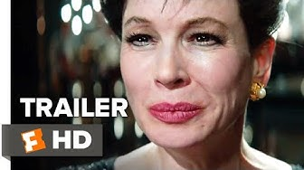 Judy Trailer #2 (2019) | Movieclips Trailers