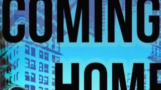 Download Coming Home (clean) by Diddy and Dirty Money MP3 song and Music Video