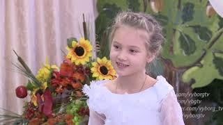 В детском саду 'Родничок' отметили День матери