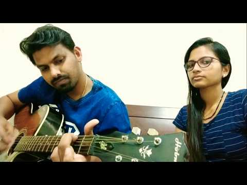 guitar-cover-by-beingus-||-zehnaseeb||-hasee-toh-phasee-||-sidharth-malhotra,-parineeti-chopra