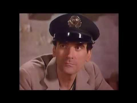 Positive films: The Postman (Il Postino)