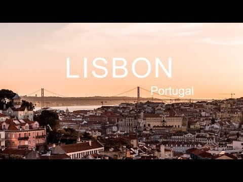 the-best-of-lisbon-|-portugal---ep.-46