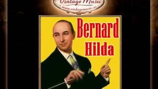 Bernard Hilda -- Io sono il vento