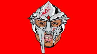 WESTSIDEDOOM - Gorilla Monsoon [WestSide Gunn & MF DOOM]