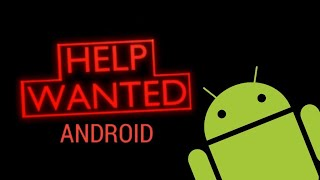 Android - Developing FNaF Help Wanted Android (Fanmade) #8