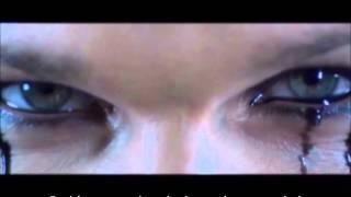 Justify - The Rasmus (Traducida/subtitulada al español)