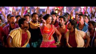 "One Two Three Four - Full Video Song ""Chennai Express"" (2013) Movie Shahrukh Khan, Deepika Padukone"