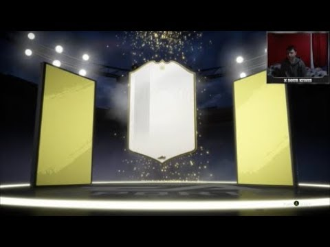 MID TIER ICON SBC DIVISION 1 RIVALS AND FUT CHAMPS REWARDS FIFA 19 ULTIMATE TEAM