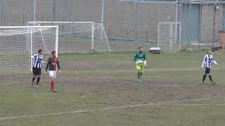 Serie D Sinalunghese-Pianese 0-0