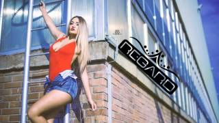 Feeling Happy - Best Of Vocal Deep House Music Chill Out - Mix By Regard #16