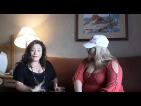 LISA LISA Speaks About Cancer PowerhouseBombshells