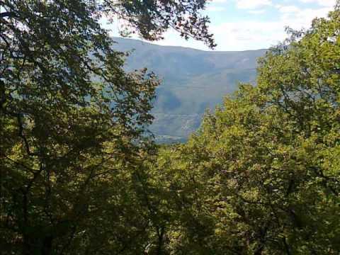 Монастырь Острог в Черногории. Экскурсия в монастырь Острог в Черногории