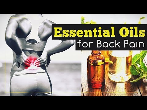 essential-oils-for-back-pain-relief