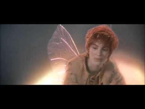 Hook 1991  I believe in fairies