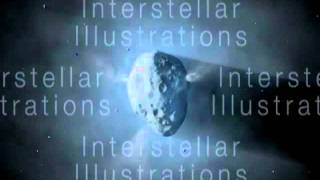 21 - NIBIRU - The next events by Captain Bill
