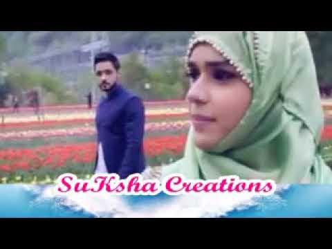 Download Zara Kabeer VM ishq the faniya and Dil Diya galla(2)