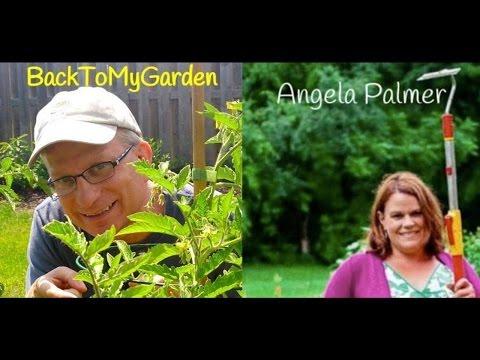 BTMG 060: Brand New Plants with Angela Palmer
