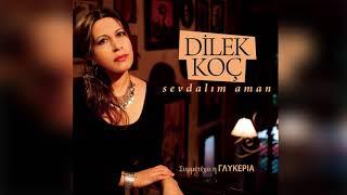 Dillek Koc - Pencereden kar geliyor - Official Audio Release