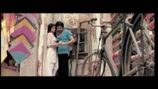 Once Upon A Time In Mumbai - Pee Loon - Full Video Song