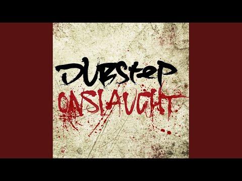 Ruff Neck 09 (Excision & Datsik Remix)