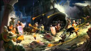 Sonoton Trailer Tracks - Spiral Destiny (Gregor F. Narholz - New)