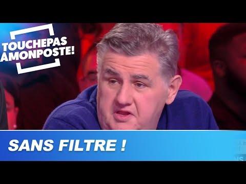 Élise Lucet : l'avis des chroniqueurs sur la journaliste !