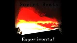 Comfortably Numb (Pink Floyd sampled beat) prod. by Soviet Beats