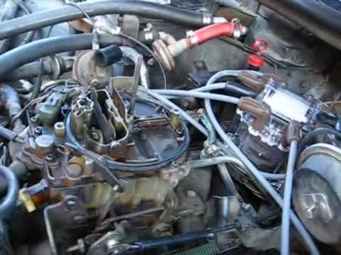 Hqdefault on Chevy Wiring Harness