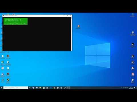 NVIDIA Error Code 43 Error Fix For Windows 10. 8.1 8 . 7. (2019)