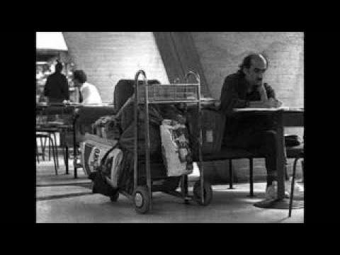 Dee Giallo Carlo Lucarelli racconta Sir Alfred The Terminal