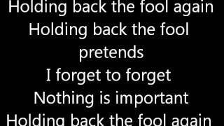 To Forgive - Smashing Pumpkins with Lyrics