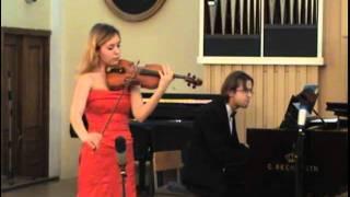 "Baixar Franz Waxman - ""Carmen"" Fantasie"