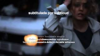 Kid Cudi -- Balmain Jeans subtitulada en español (Track 5)