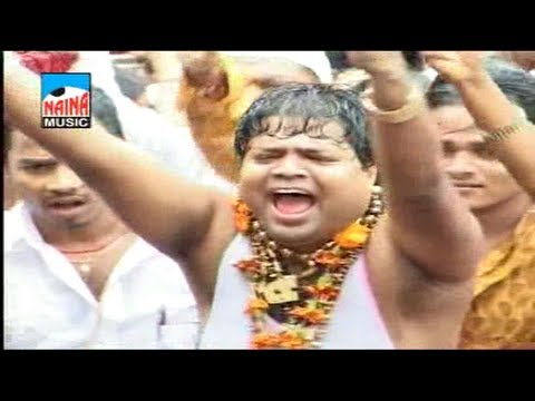 Nonstop Koligeet Aai Pauli Dadusla....(Marathi Song) Full Video