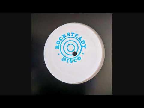 Mr. PC aka Peter Croce - Life Is A Circle (Mr.PC Edit)